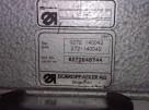 Maszyna do Szycia Stębnówka DURKOPP 272 FULL AUTOMAT (JUKI) - 5