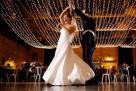 Kurs Tańca Towarzyskiego dla Młodych Par i nie tylko!!