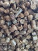 pellet z łuski słonecznika 8 mm. nie mix