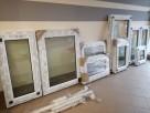 Okna PCV Biecz, drzwi bramy żaluzje parapety, montaż gratis - 2