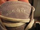 Sprzedam buty marki Marc Bohan ze skóry dla dziewczynki rozm - 5
