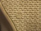 Sprzedam buty marki Marc Bohan ze skóry dla dziewczynki rozm - 7