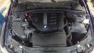 Usuwanie filtra cząstek stałych FAP / DPF Lubaczów - 3