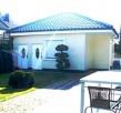 GRUNWALD parterowy dom z garażem w ok.ul.Bojanowskiej - 3