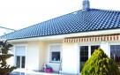 GRUNWALD parterowy dom z garażem w ok.ul.Bojanowskiej