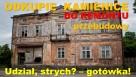 KAMIENICĘ do remontu lub udział,dom ODKUPIĘ Pruszków/Piastów