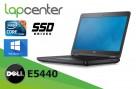 Dell Latitude E5440 i5 8GB RAM 128GB SSD W10H