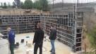 Wypożyczalnia szalunków budowlanych -producent ENCO - 8