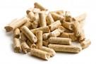 Pelet drzewny 100% z trociny sosnowej dla gryzoni, żwirek dl - 2