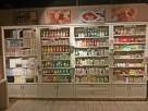 Naturalne kosmetyki STARA MTDLARNIA - 6