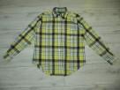 Sprzedam koszulę marki Ralph Lauren dla chłopca na 12 lat - 1