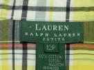 Sprzedam koszulę marki Ralph Lauren dla chłopca na 12 lat - 4