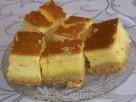 Domowe Ciasto SERNIK - 3