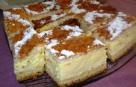 Domowe Ciasto SERNIK - 8