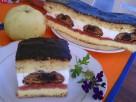 Ciasta Grzebyki Pączki mega pyszności - 3