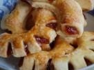 Ciasta Grzebyki Pączki mega pyszności - 5