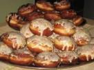 Ciasta Grzebyki Pączki mega pyszności - 2