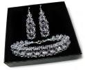 Biżuteria Swarovski - zobacz - 3