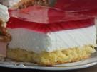 Ciasta Grzebyki Pączki mega pyszności - 1