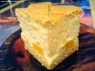 Domowe Ciasto SERNIK - 7