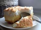 Domowe Ciasto SERNIK - 1