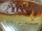 Domowe Ciasto SERNIK - 4