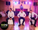 dj na wesele szczecinek - 3