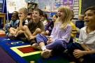 Przedszkole Strefa-rodzica monitoring on-line dla rodziców