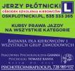 Badania Psychologiczne dla Kierowców - GAMMA Płock - 3