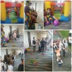 Klaun- urodziny dla dzieci - najlepiej na Śląsku - 1