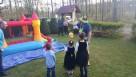 Klaun- urodziny dla dzieci - najlepiej na Śląsku - 4