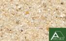 Żwir Kwarcowy Akwarystyka Dekoracja 1,5-3,0 Atest PZH 25kg - 5