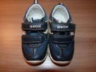 adidaski GEOX sprzedam - 1