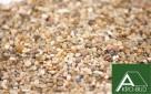 Żwir Kwarcowy Akwarystyka Dekoracja 1,5-3,0 Atest PZH 25kg - 4