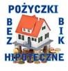 pożyczki prywatne dla przedsiebiorców