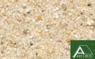 Żwir Kwarcowy Akwarystyka Dekoracja 1,5-3,0 Atest PZH 25kg - 8
