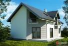 Projekty architektoniczno-budowlane - 7