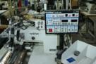 Maszyna Automat BROTHER BAS 612 do Naszywania Kieszeni - 3