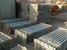 Stemple budowlane ocynkowane -producent ENCO - 4