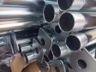 Stemple budowlane ocynkowane -producent ENCO - 1