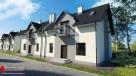Projekty architektoniczno-budowlane - 6