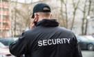 Kurs Kierownika ds bezpieczeństwa. Służba porządkowa i inf. - 1