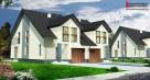 Projekty architektoniczno-budowlane - 8