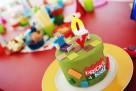 Urodziny dla dzieci - 1