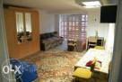 Bursa, stancja,miejsce w pokoju, łóżko - 2