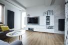 Projektowanie wnętrz - Aranżacja - Architekt INVENTIVE - 2
