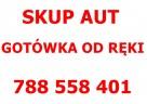 Skup aut w Trójmieście – Gdańsk Sopot Gdynia