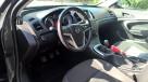 Do Sprzedania Śliczny Opel Insignia - 4