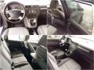 Ford C-MAX I 1.6 TDCi -moc 109PS/KLIMA/BEZWYPADKOWY/HAK - 3