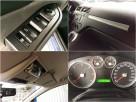 Ford C-MAX I 1.6 TDCi -moc 109PS/KLIMA/BEZWYPADKOWY/HAK - 4